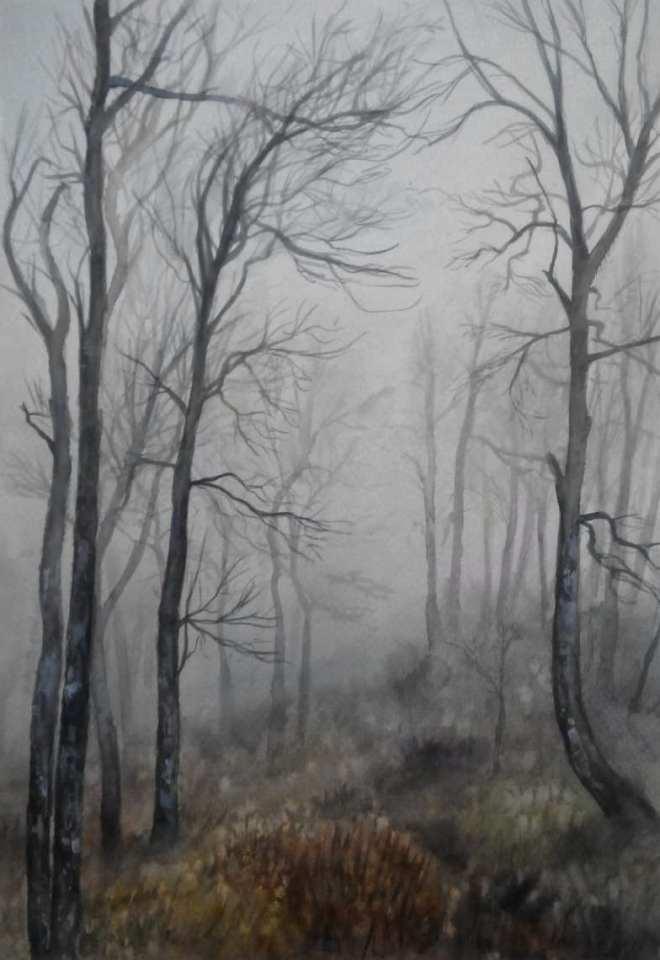 paisaje-7_javier-alvarez-vidaurre