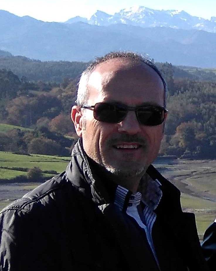 Jesús A. Losana. Compromiso adquirido… de escritor