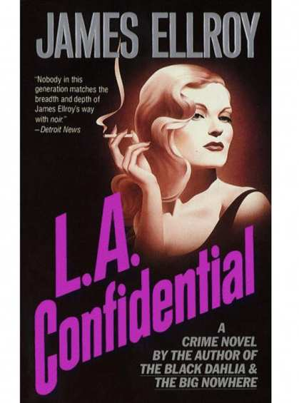 l-a-confidential-libro-portada