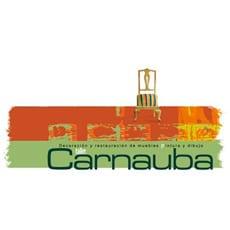 Amarante - Carnauba
