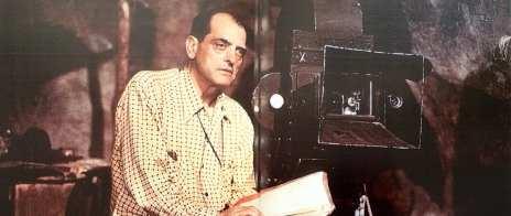 Editorial Amarante - Luis Buñuel Calanda - Calanda Nazareno
