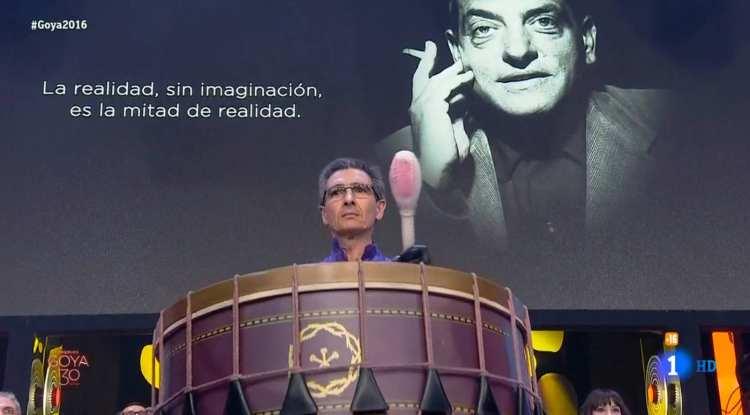 Buñuel en el universo de la cultura aragonesa