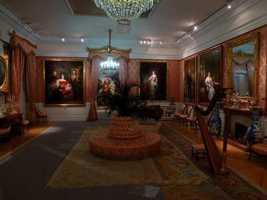 museo_del_romanticismo