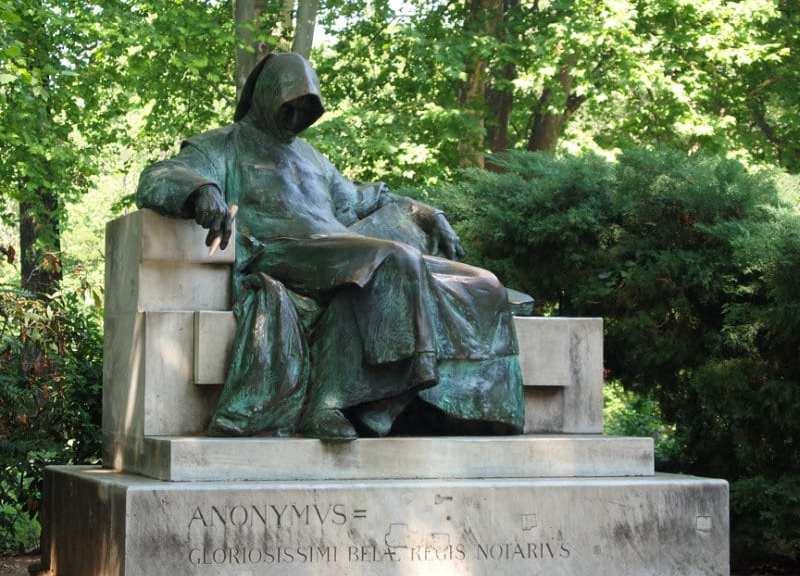 Homo scriptor: un feliz escritor del montón