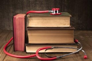libro enfermo