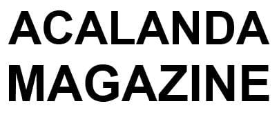 ACALANDA Magazine