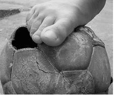 futbol-1