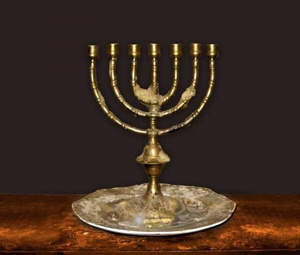 Editorial Amarante - La última judía - Diana Talarewitz