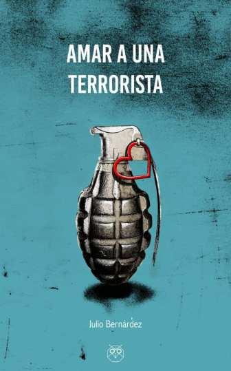 amar-a-una-terrorista-600