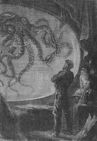 Libro del mar 1