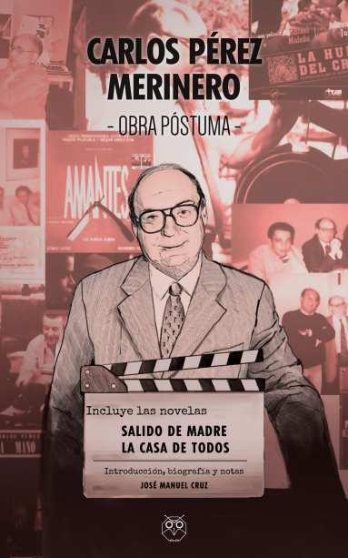 Obra-postuma-Carlos-Perez-Merinero_ebook