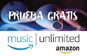 Amarante Amazon Music