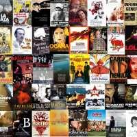 40 años de historia de España en 40 películas