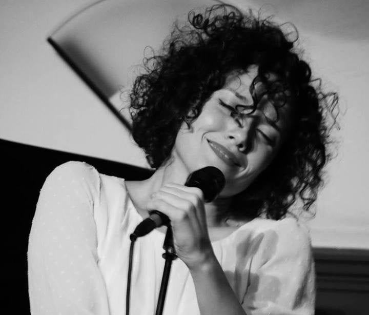 Las poetas del 27 sonarán en Nueva York gracias a Sheila Blanco