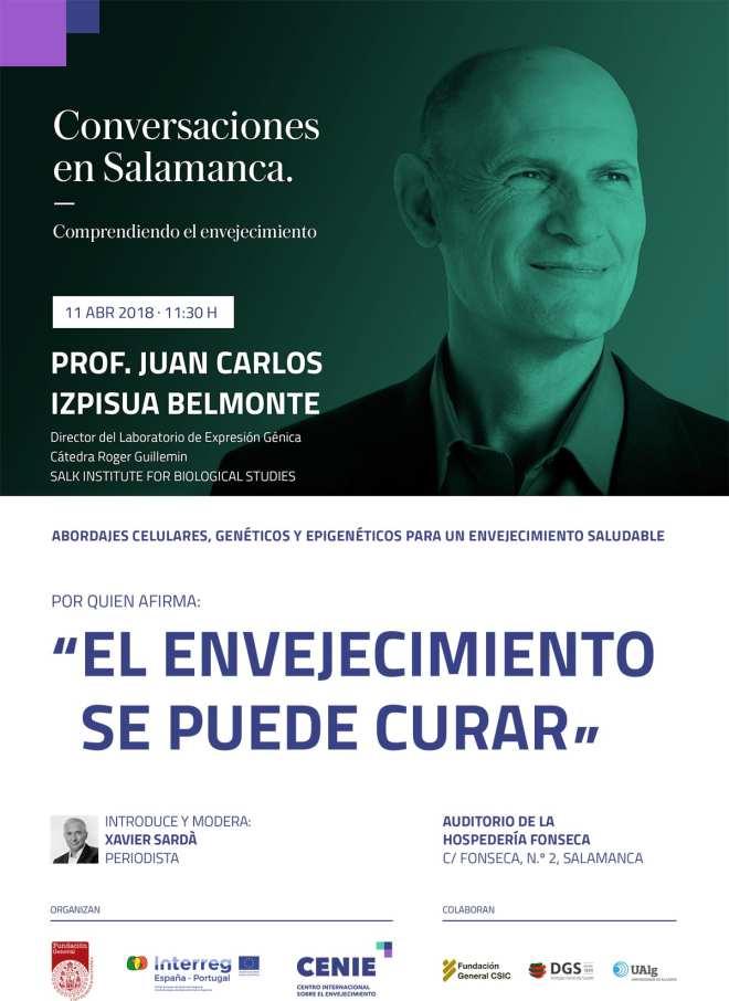 Izpisua - Sarda - Conferencia.jpg