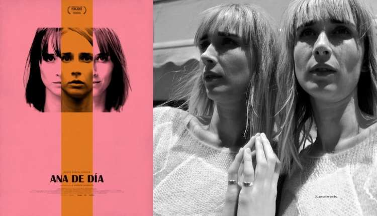 21º Festival de Málaga-Cine Español: Largometrajes de ficción (1)- Ana de día, de Andrea Jaurrieta