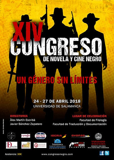 congreso-negro