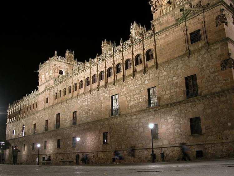 El Palacio de Monterrey abre sus puertas al público