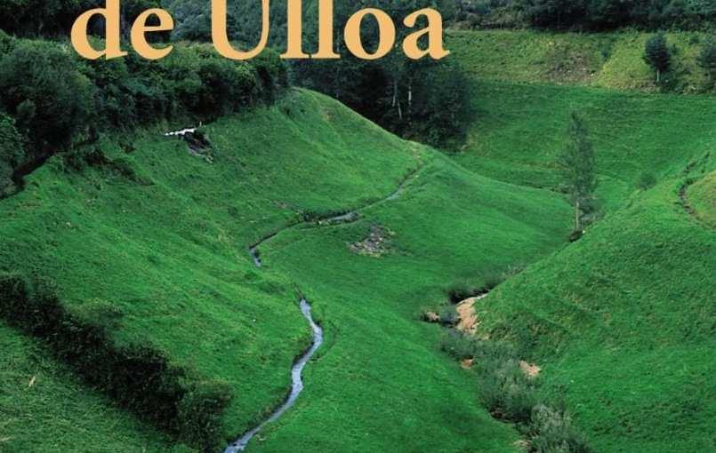 La hacienda rural en Inglaterra y España a través de dos grandes novelas