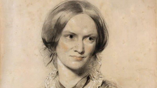 """Jane Eyre"" de Charlotte Brontë"
