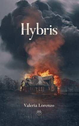 hybris-600