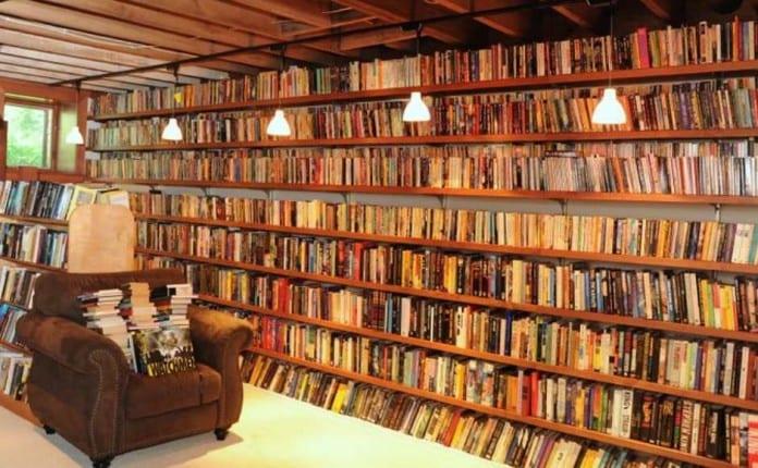 Sobre la lectura