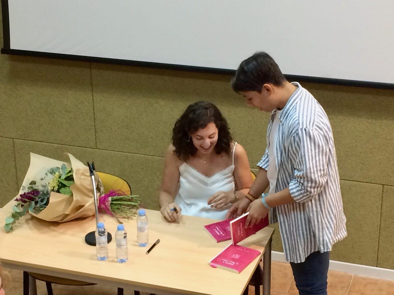 Editorial Amarante - Dormir à la belle étoile - Aitana Monzón