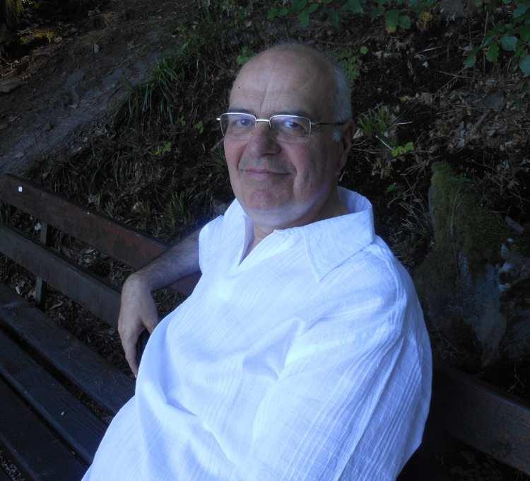 Nos deja un gran escritor y amigo, Miguel Catalán