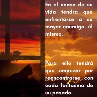 Alba Oliva - Los que miran las estrellas - Editorial Amarante