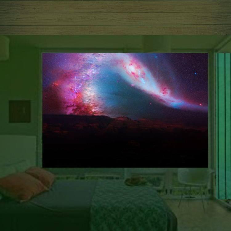 6. Toni: El Universo está dentro de ti