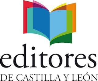 Grupo Editorial Amarante ITP - Miembro del Gremio de Editores de Castilla y León