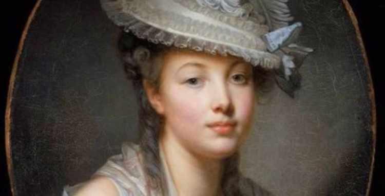 Olympe de Gouges, la burguesa panfletista