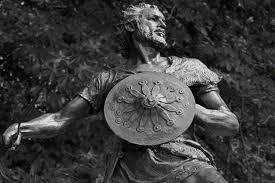 Viriato: ¿Historia, leyenda o mito?