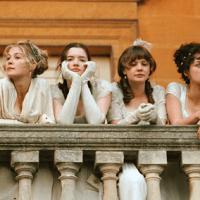 La importancia de las comunidades femeninas en la literatura