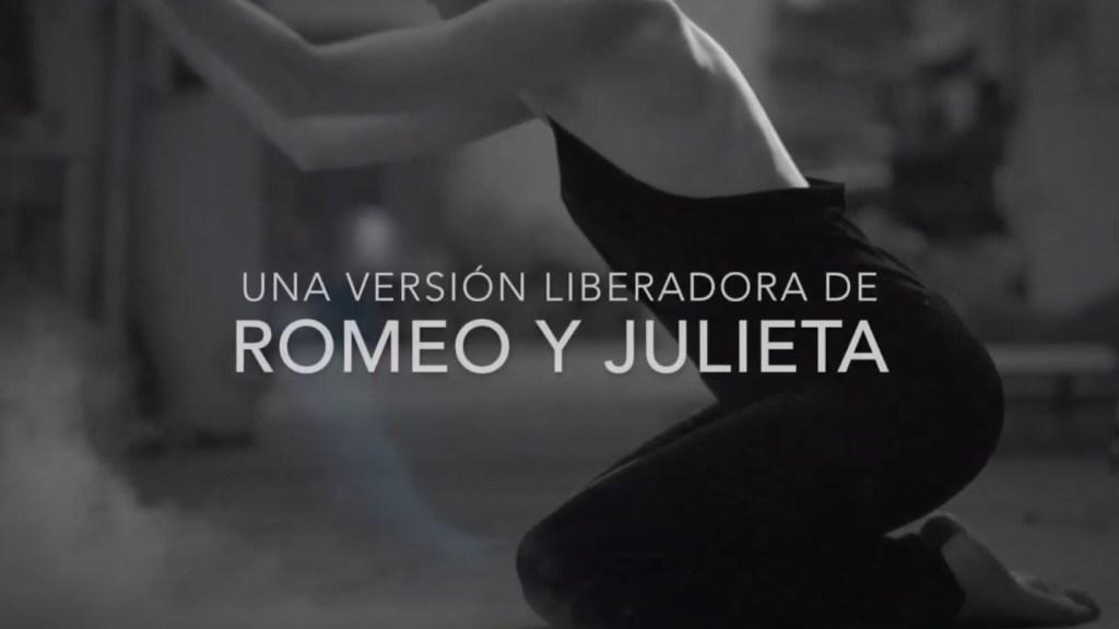 Las lágrimas de Julieta