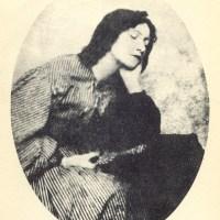 Análisis de la obra poética de Elizabeth Siddal (II)