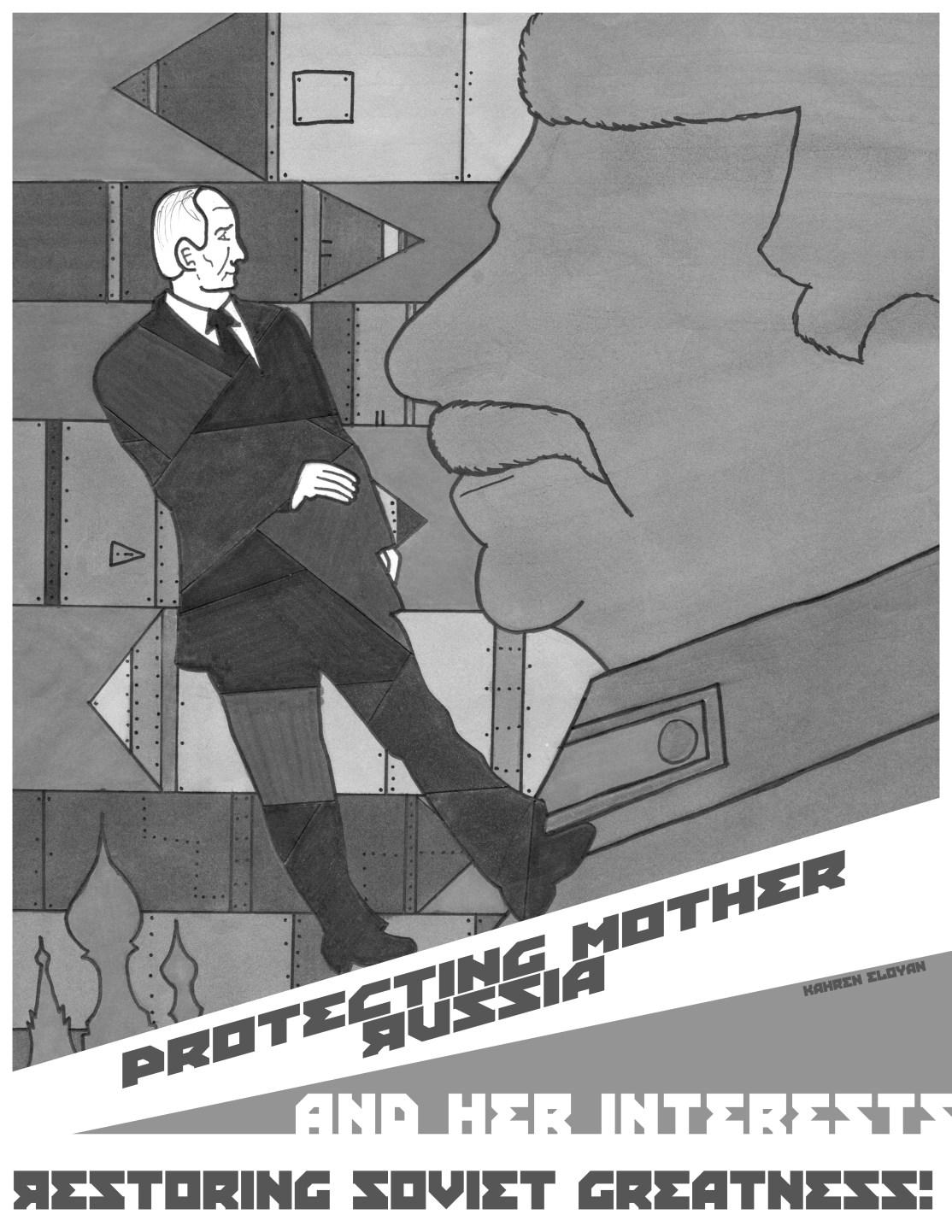 Opinion - Eloyan - Putin Cartoon Final.jpg