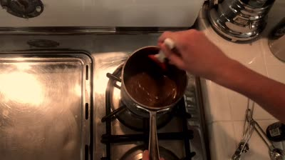Easy Step-by-Step Homemade Caramel Recipe