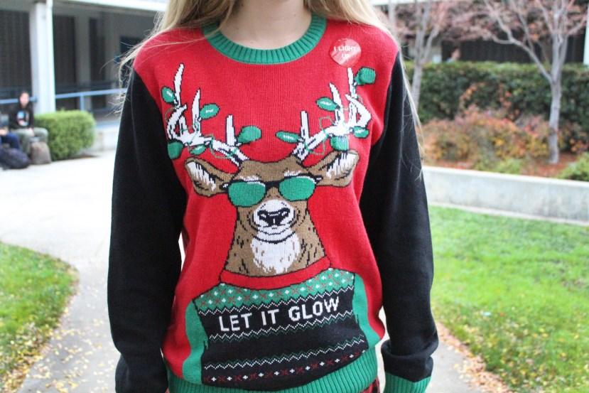 xmassweater2.JPG