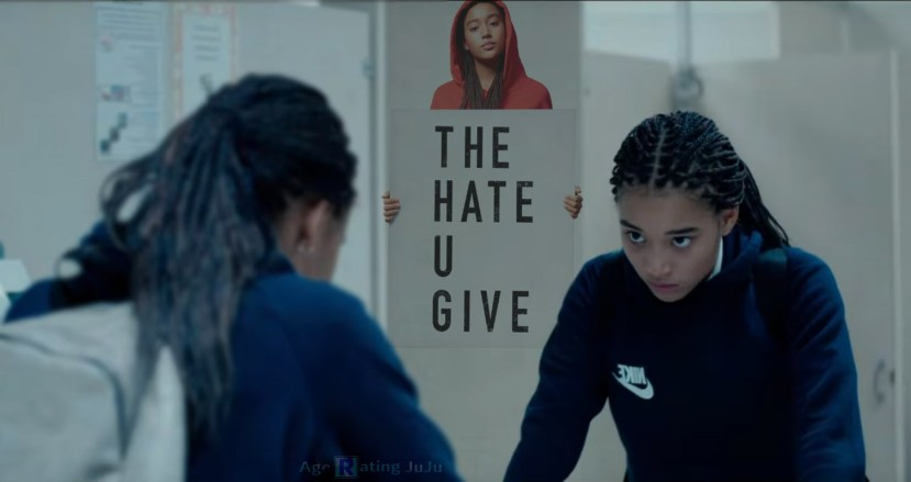 The-Hate-U-Give-Age-Rating-2018-Movie-Poster-Images-and-Wallpapers.jpg