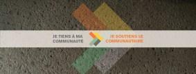 Bandeau_Facebook_Je_tiens_commuanute