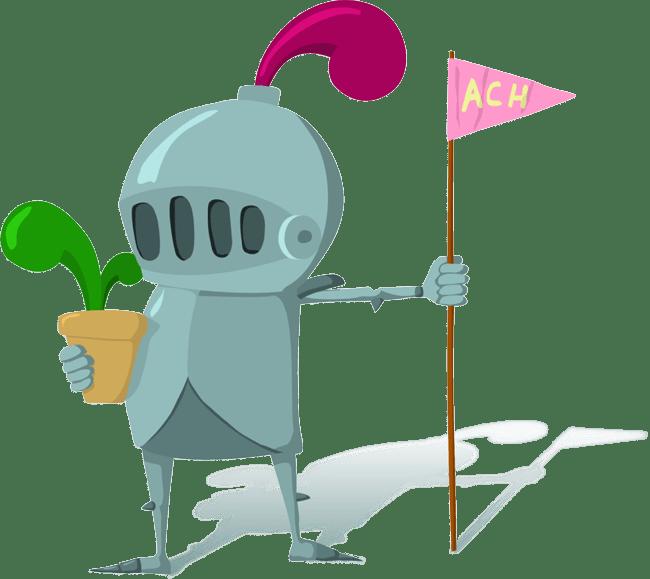 cavaleiro-semfundo