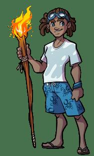Pedro-Aguas-Flame