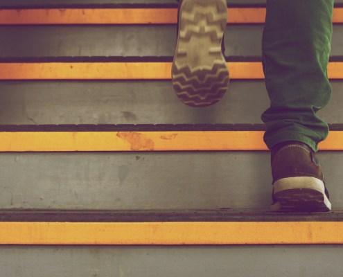 Saiba como investir nas redes sociais de forma eficiente com a Ação Jr