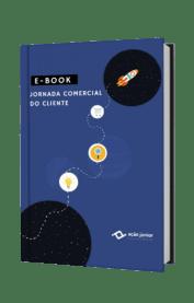 e-book jornada do cliente