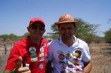 Lindomar concorre à eleição do PT em Uauá