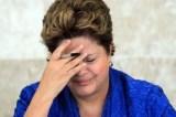Se ficar nos 40%, Dilma perderá