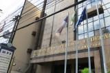 MP pede à Justiça que proíba Sesef de oferecer planos  de saúde ou assistência complementar