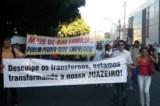 Prefeitura pode rescindir contrato com Pro Matre