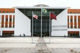 CNJ abre mais um processo contra membros do Tribunal de Justiça baiano